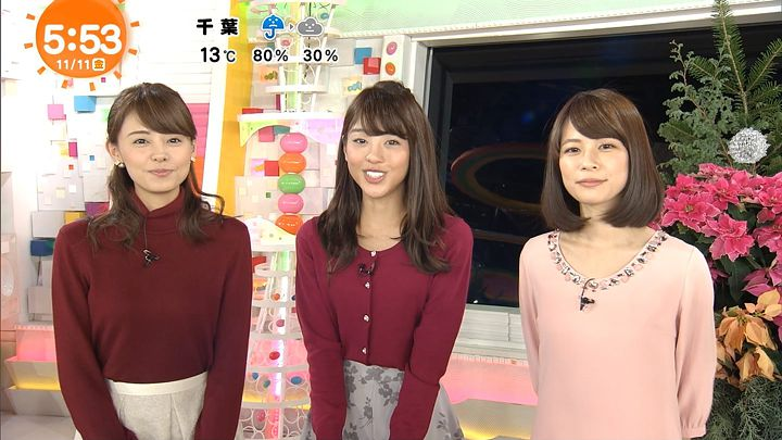 miyazawa20161111_27.jpg