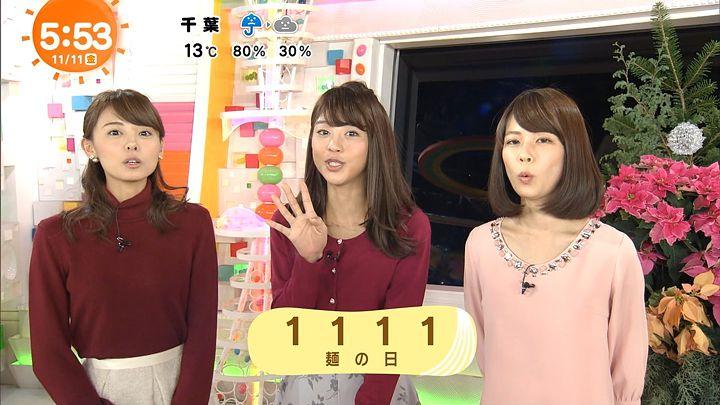 miyazawa20161111_28.jpg