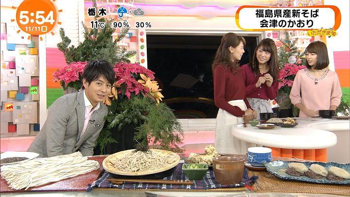 miyazawa20161111_29.jpg