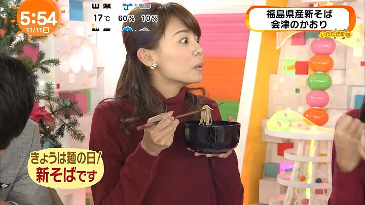 miyazawa20161111_34.jpg