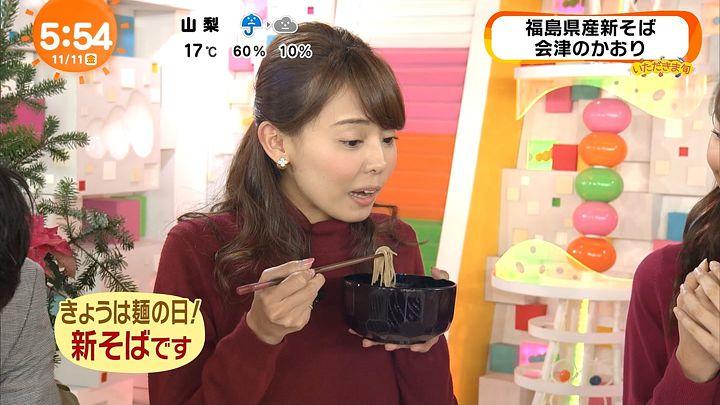 miyazawa20161111_35.jpg