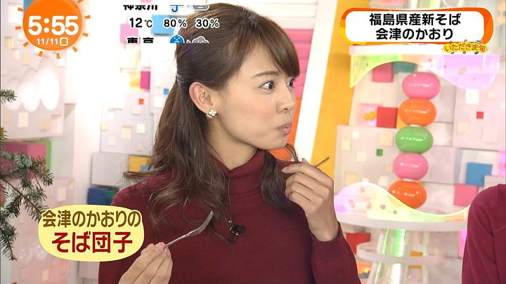 miyazawa20161111_40.jpg