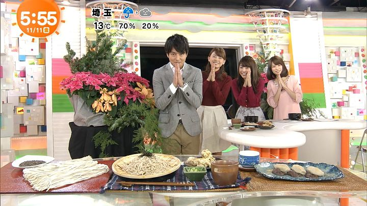 miyazawa20161111_41.jpg