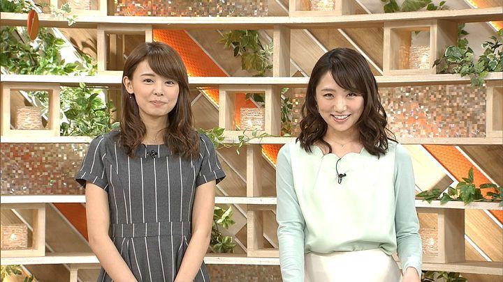 miyazawa20161112_13.jpg