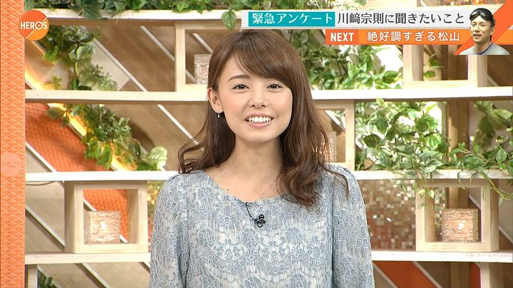 miyazawa20161113_03.jpg