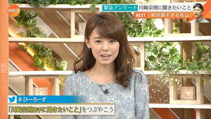 miyazawa20161113_04.jpg