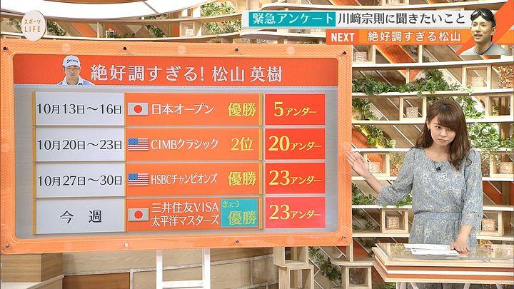 miyazawa20161113_07.jpg