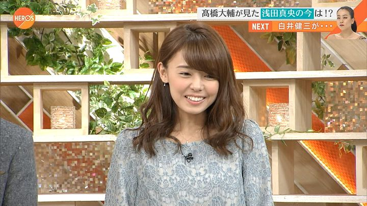 miyazawa20161113_10.jpg