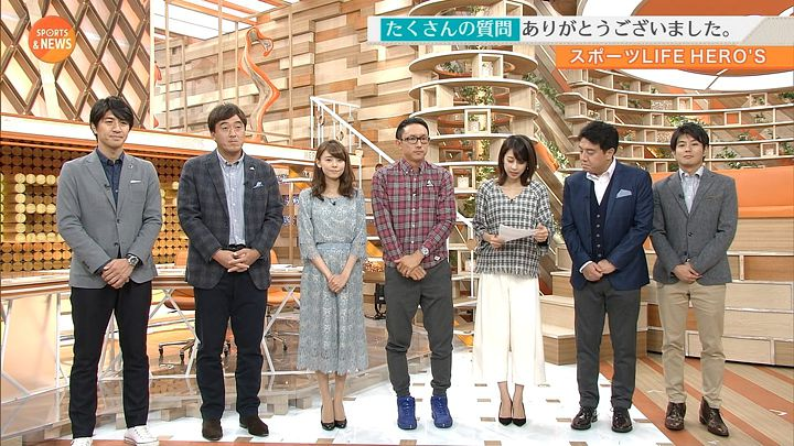 miyazawa20161113_14.jpg