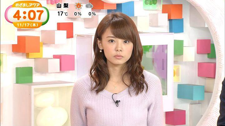 miyazawa20161117_03.jpg