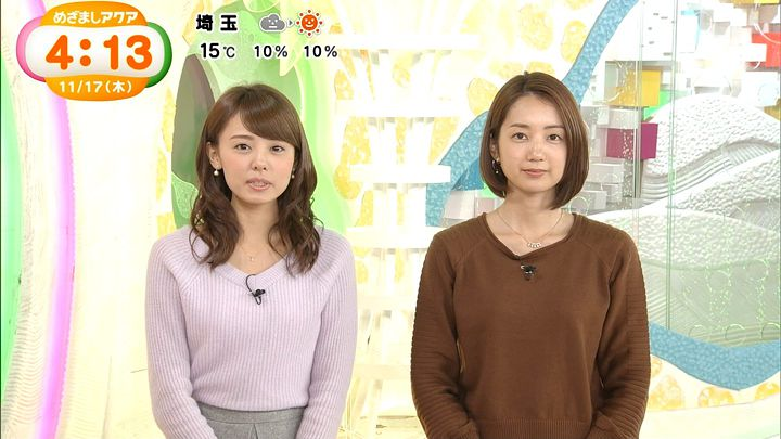 miyazawa20161117_05.jpg