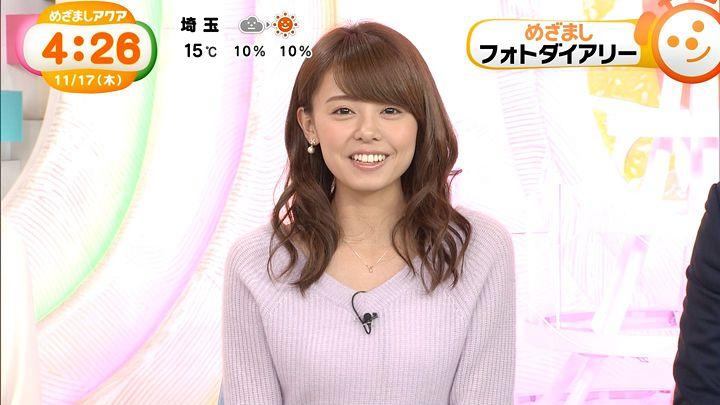 miyazawa20161117_07.jpg