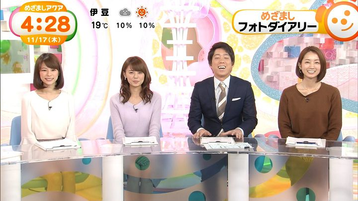 miyazawa20161117_10.jpg