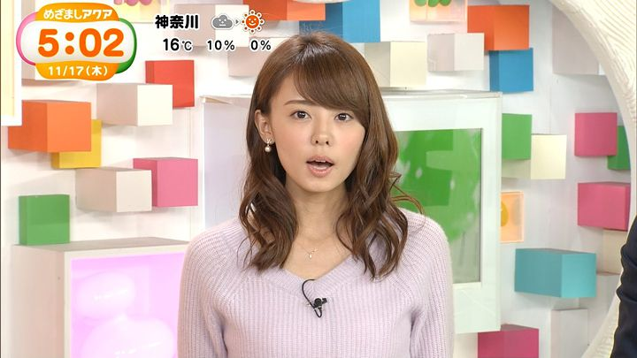 miyazawa20161117_18.jpg