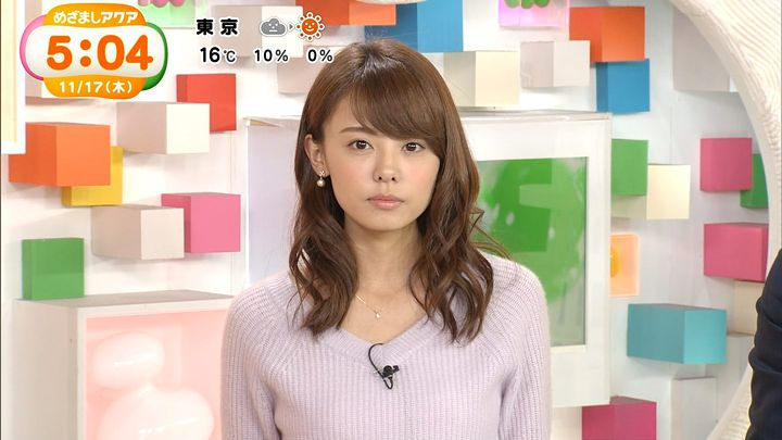 miyazawa20161117_19.jpg