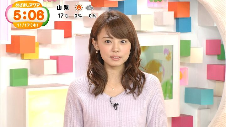 miyazawa20161117_20.jpg