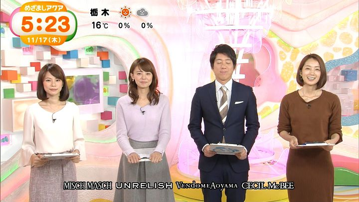 miyazawa20161117_22.jpg