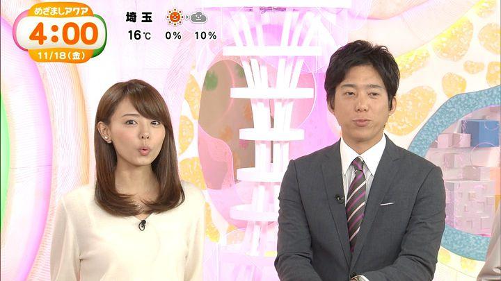miyazawa20161118_02.jpg