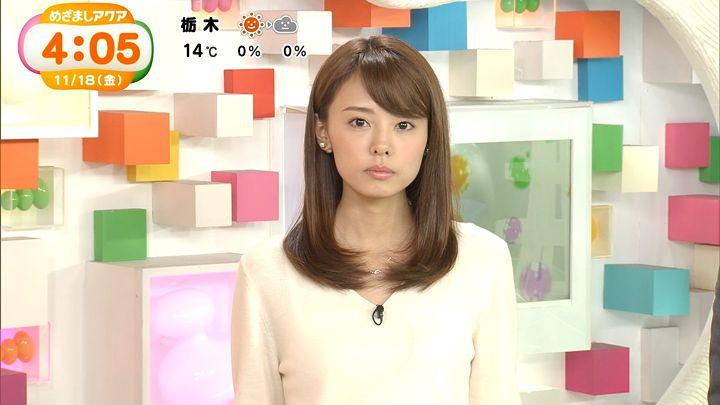 miyazawa20161118_04.jpg