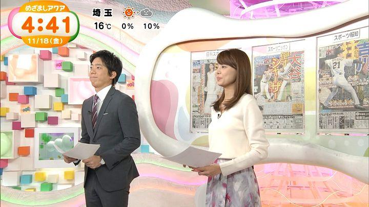 miyazawa20161118_07.jpg