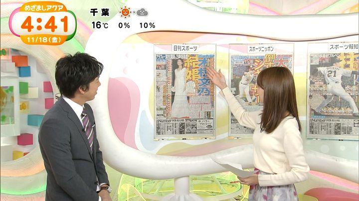 miyazawa20161118_08.jpg
