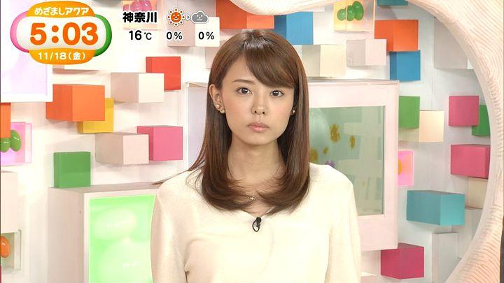 miyazawa20161118_15.jpg
