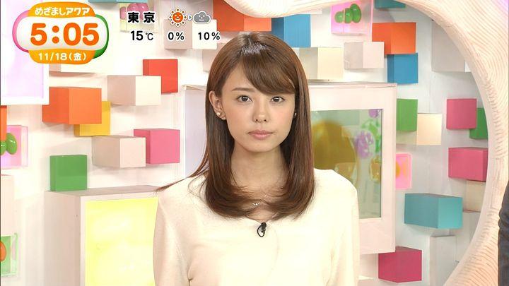 miyazawa20161118_16.jpg