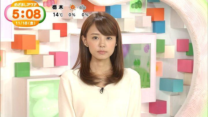 miyazawa20161118_17.jpg