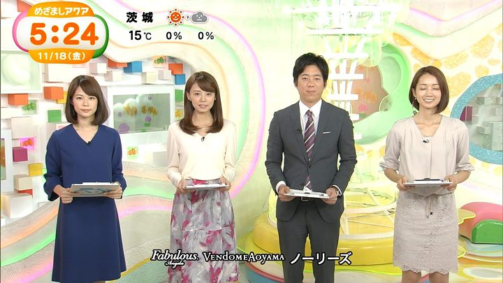 miyazawa20161118_18.jpg