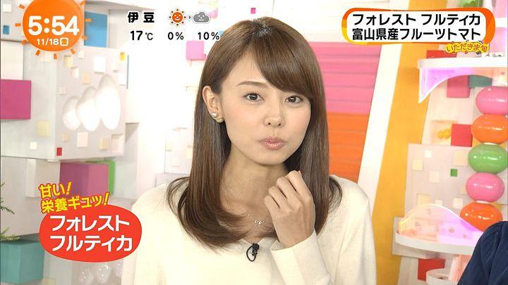 miyazawa20161118_24.jpg