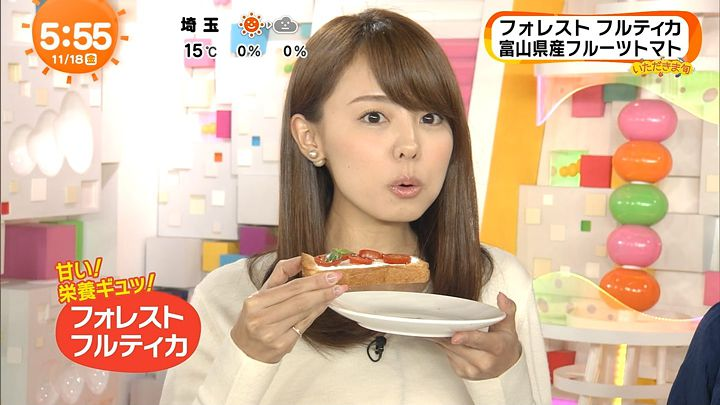 miyazawa20161118_27.jpg