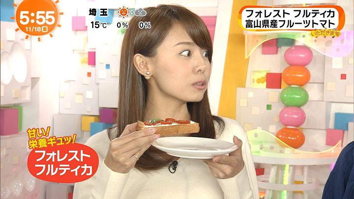 miyazawa20161118_31.jpg