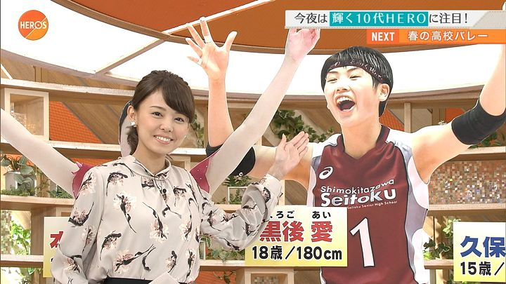 miyazawa20161119_09.jpg
