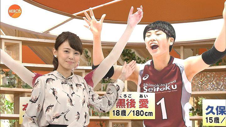 miyazawa20161119_10.jpg