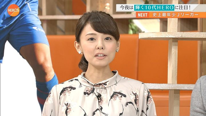 miyazawa20161119_13.jpg