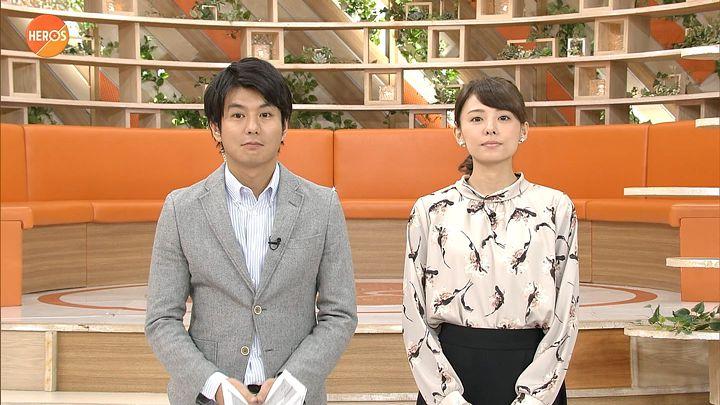 miyazawa20161119_14.jpg
