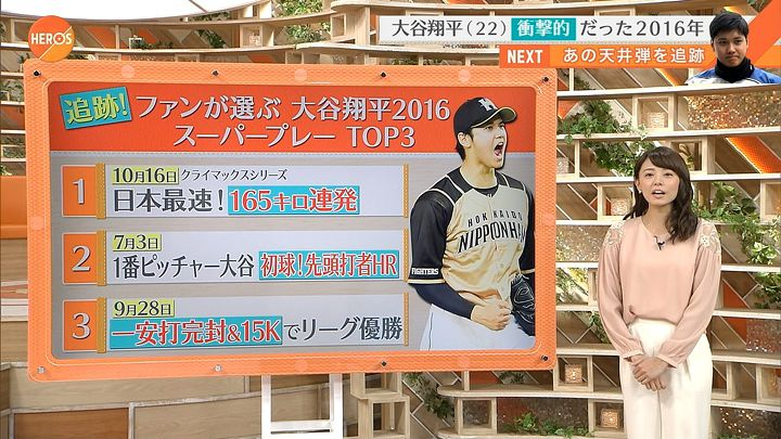 miyazawa20161120_01.jpg