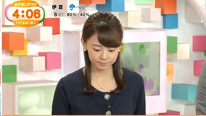 miyazawa20161124_05.jpg