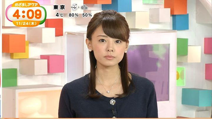 miyazawa20161124_07.jpg