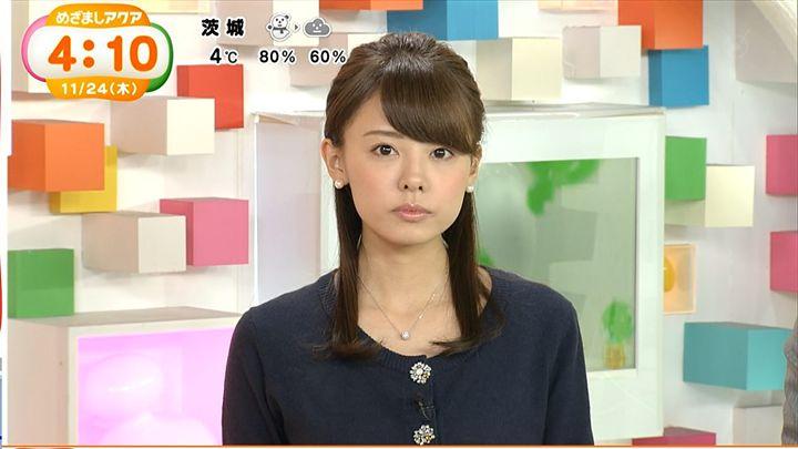 miyazawa20161124_09.jpg