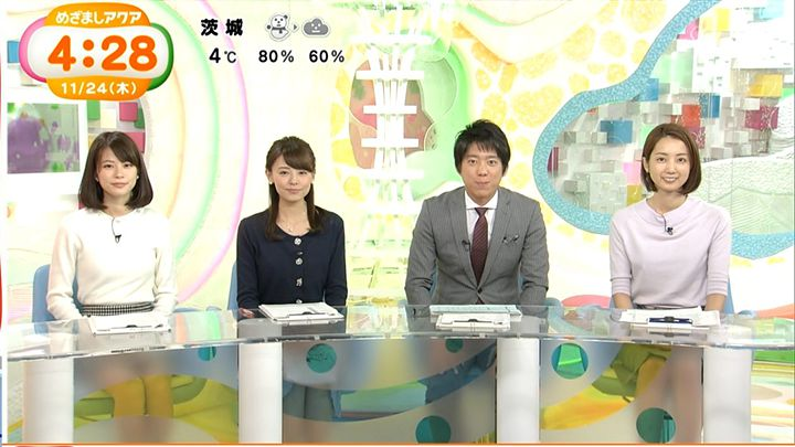 miyazawa20161124_12.jpg