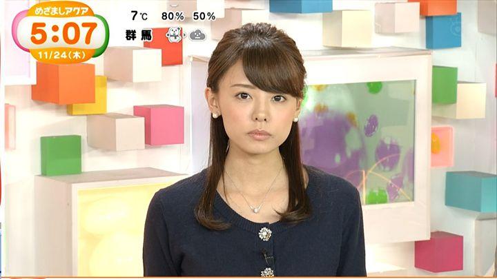 miyazawa20161124_19.jpg