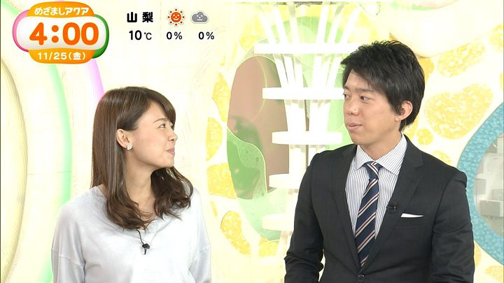 miyazawa20161125_02.jpg