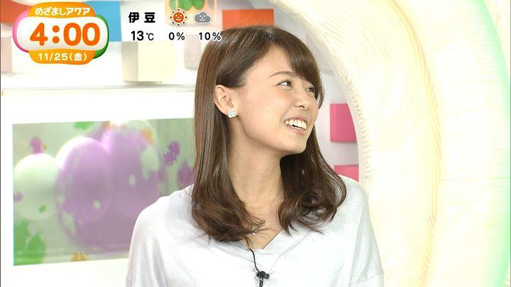 miyazawa20161125_03.jpg