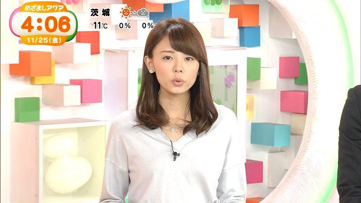 miyazawa20161125_05.jpg