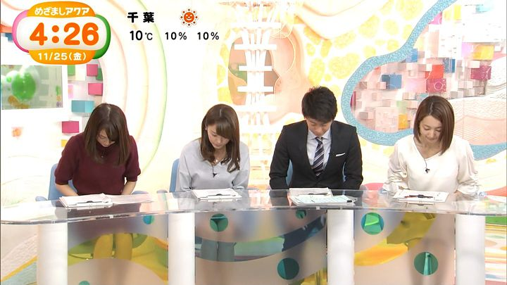 miyazawa20161125_08.jpg