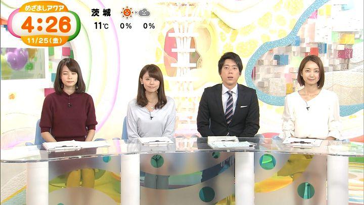 miyazawa20161125_09.jpg