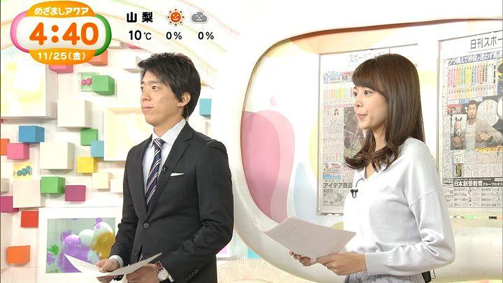 miyazawa20161125_11.jpg
