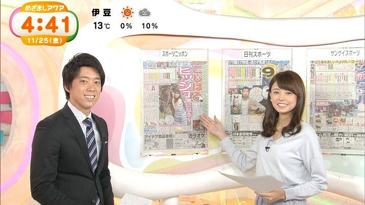 miyazawa20161125_13.jpg