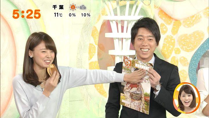 miyazawa20161125_30.jpg